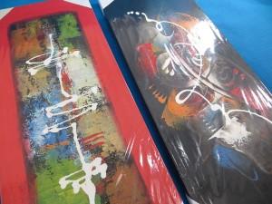 morden-art-oil-painting-canvas-1d