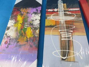 morden-art-oil-painting-canvas-1e