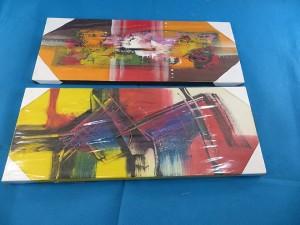 morden-art-oil-painting-canvas-1p
