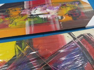 morden-art-oil-painting-canvas-1q