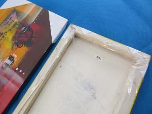 morden-art-oil-painting-canvas-1r