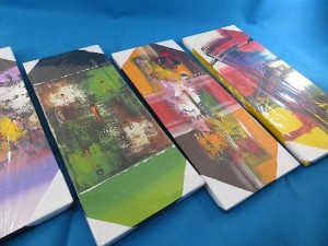 morden-art-oil-painting-canvas-1s