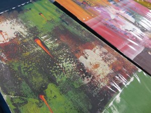morden-art-oil-painting-canvas-1u