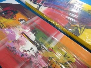 morden-art-oil-painting-canvas-1v