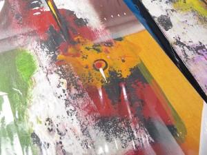 morden-art-oil-painting-canvas-1w