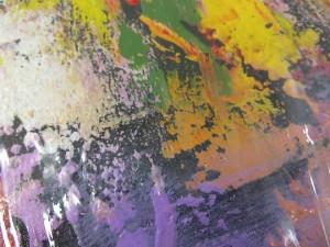 morden-art-oil-painting-canvas-1x