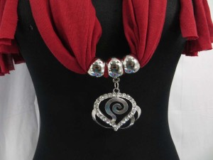 necklace-scarf-70g