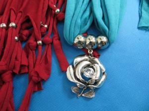 necklace-scarf-72e