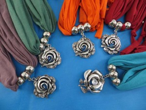 necklace-scarf-72f
