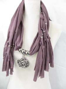 necklace-scarf-72g
