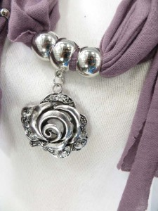 necklace-scarf-72h