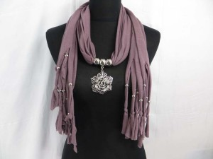 necklace-scarf-73d
