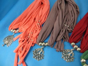 necklace-scarf-74b