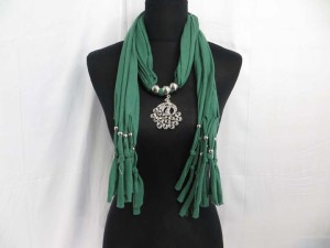 necklace-scarf-74e