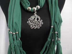 necklace-scarf-74f
