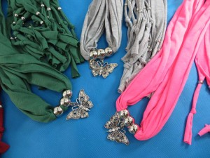 necklace-scarf-75d