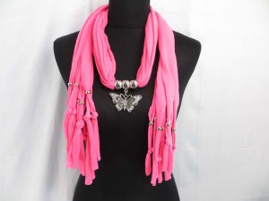 necklace-scarf-75f