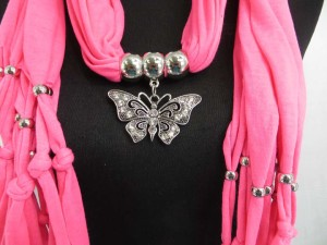 necklace-scarf-75g