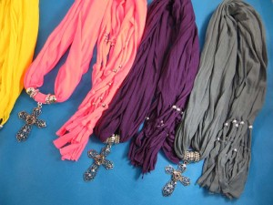 necklace-scarf-76b