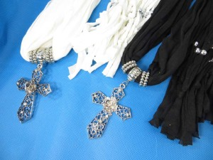 necklace-scarf-76c