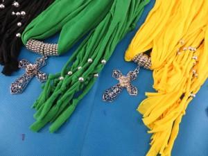 necklace-scarf-76d