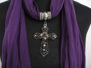 necklace-scarf-76g