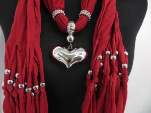 necklace-scarf-77b