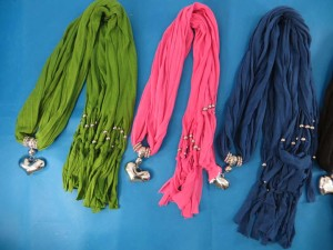 necklace-scarf-77c