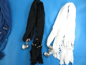 necklace-scarf-77d