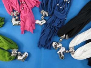 necklace-scarf-77e
