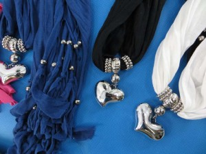 necklace-scarf-77f