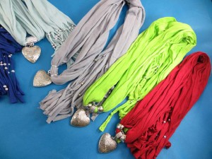 necklace-scarf-78b