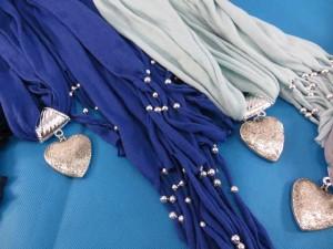 necklace-scarf-78d