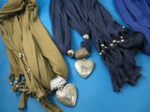 necklace-scarf-78e