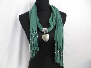 necklace-scarf-78f