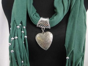 necklace-scarf-78g