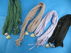 necklace-scarf-78h
