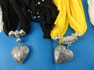 necklace-scarf-78o