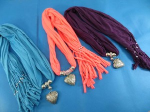 necklace-scarf-78p