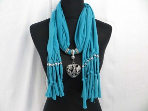 necklace-scarf-79f