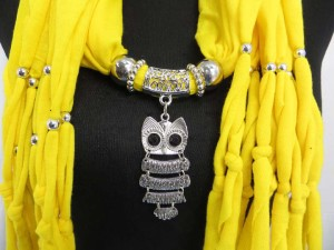 necklace-scarf-80b