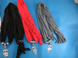 necklace-scarf-80c