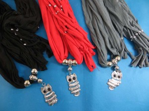 necklace-scarf-80d