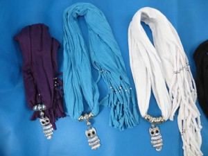 necklace-scarf-80e