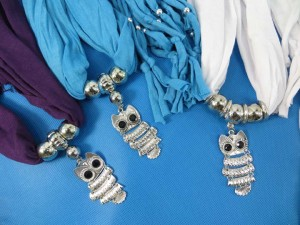 necklace-scarf-80f
