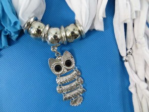 necklace-scarf-80g