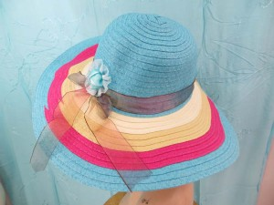 packable-crushable-beach-hats-16wide-brim-ribbon-lace-color-stripes-c