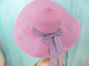 packable-crushable-sun-hat-15-wide-brim-ribbon-lace-b