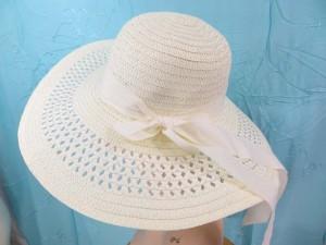 packable-crushable-sun-hat-15-wide-brim-ribbon-lace-c