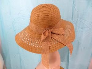 packable-crushable-sun-hat-15-wide-brim-ribbon-lace-d